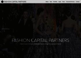 fashioncapitalpartners.com