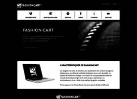 fashioncart.com