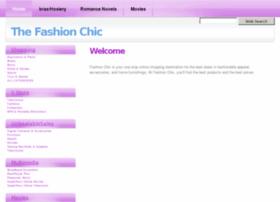 fashionchic.biz