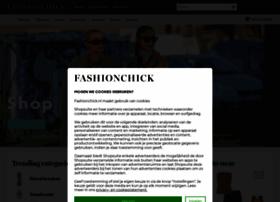 fashionchick.fr
