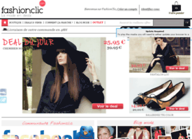fashionclic.com