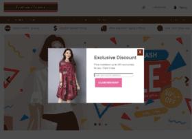fashionclickers.com