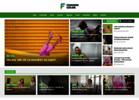 fashioncolor.pl