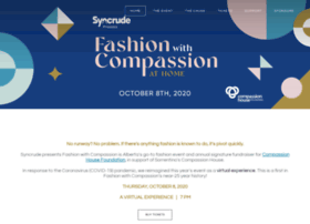 fashioncompassion.ca