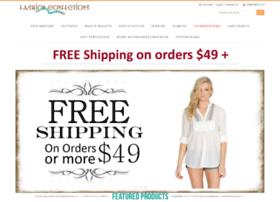 fashionconfections.com