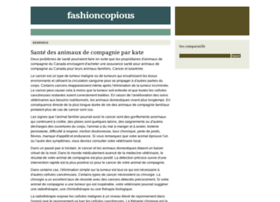 fashioncopious.typepad.com