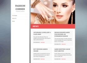 fashioncorner5.webnode.com