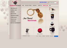 fashioncraft.com