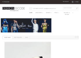 fashiondecode.com