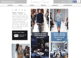 fashiondecor.com