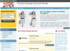 fashiondesignschoolguys.com