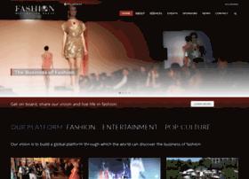 fashiondestinationgroup.com