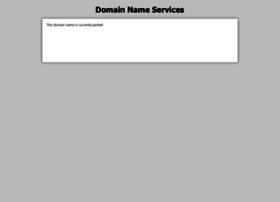 fashiondezine.com