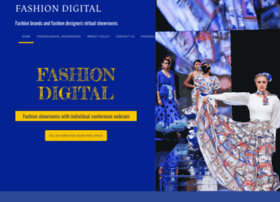 fashiondigital.com