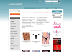fashiondirect.gr