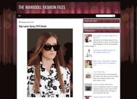 fashionemia.blogspot.nl
