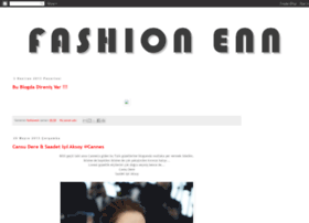 fashionenn.blogspot.com