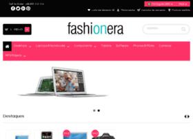 fashionera.com.br