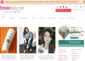 fashionesedaily.com