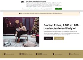 fashionextras.nl