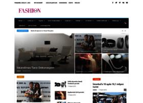 fashionface.com.tr