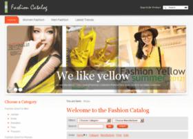 fashionfanatics.com.sg
