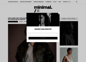 fashionfav.com