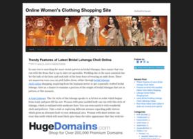 fashionfemina.wordpress.com