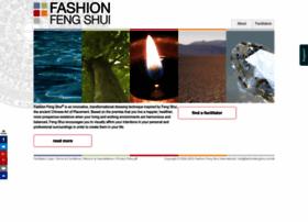 fashionfengshui.com