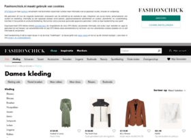 fashionfile.nl