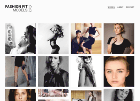 fashionfitmodels.com