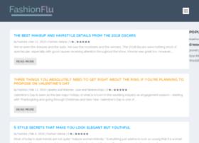 fashionflu.com