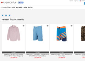 fashionfly.co