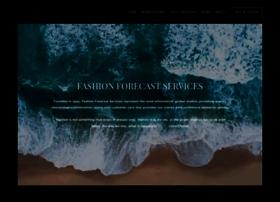 fashionforecastservices.com.au
