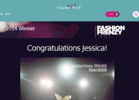 fashionfrenzy2014.cosmoprofcontests.com