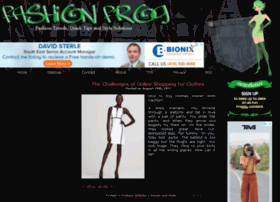 fashionfrog.com