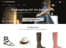 fashionfwd.net