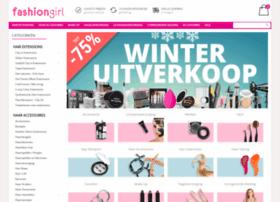fashiongirl24.nl