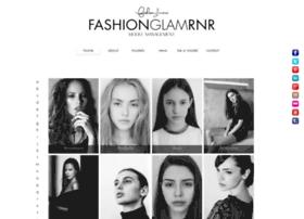 fashionglamrnr.com