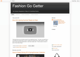 fashiongogetter.blogspot.com