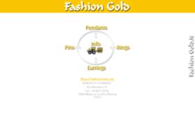 fashiongold.com