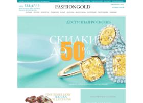 fashiongold.ru