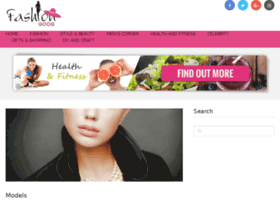fashiongoog.com