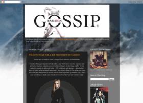 fashiongossip10.blogspot.ae