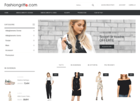 fashiongriffe.com