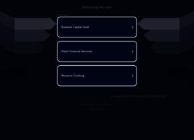 fashiongrow.com