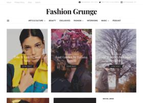 fashiongrunge.com