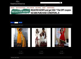fashionheena.buildabazaar.com
