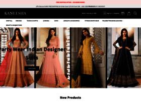 fashionheena.com