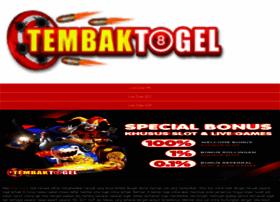 fashionhippieloves.com